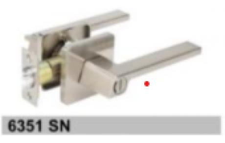 Nikawa 6351 Door panel set