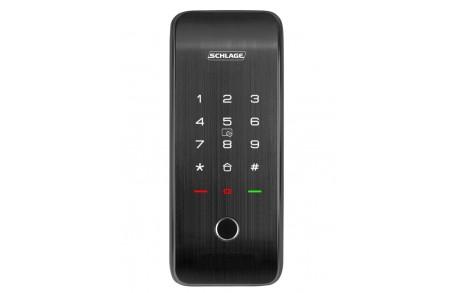 Schlage S818G Digital Lock