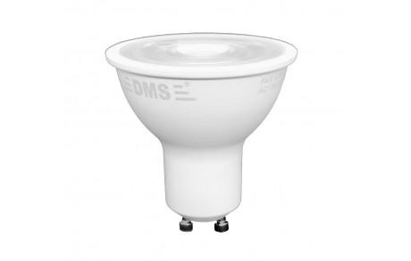 DMS 6W DIM LED Lamp